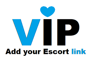 https://escortlist.vip/